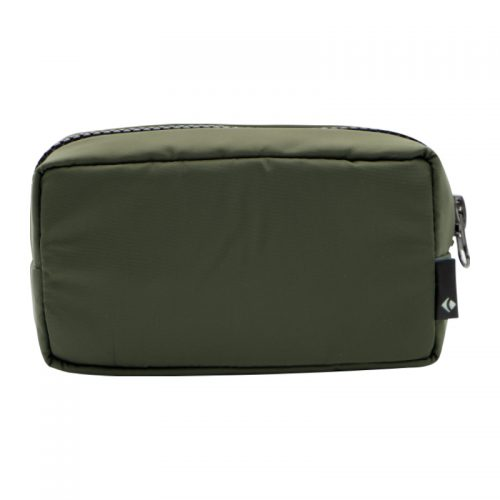KULE KL1003 Electronic Pouch - Olive